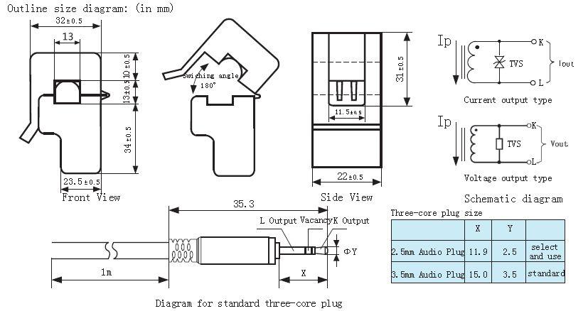 wiring diagram for mey ferguson 1250 diagram for kitchen 1-Wire Alternator Wiring Diagram MF 50 Wiring Diagram