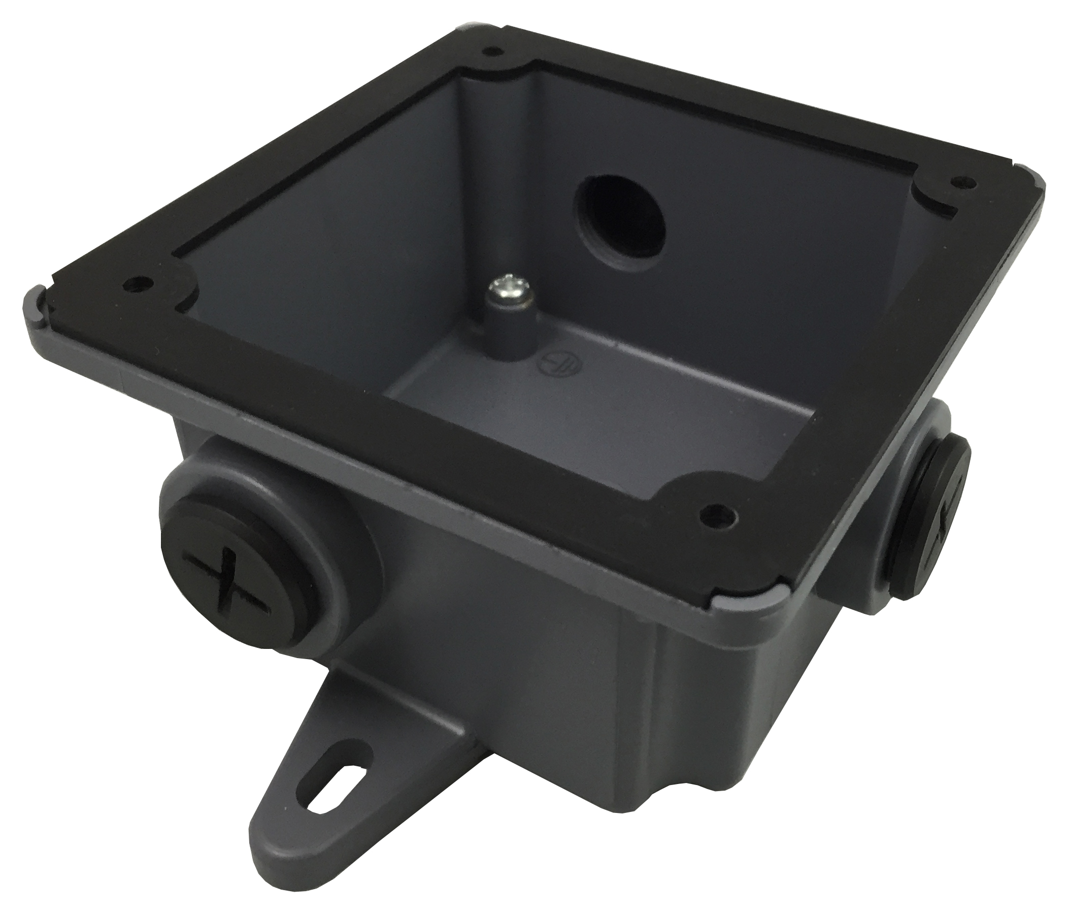 Bell Kit for Netbell Bell Controller
