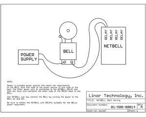 bose 901 series iv wiring diagram: bose-901-speaker-wiring-diagram
