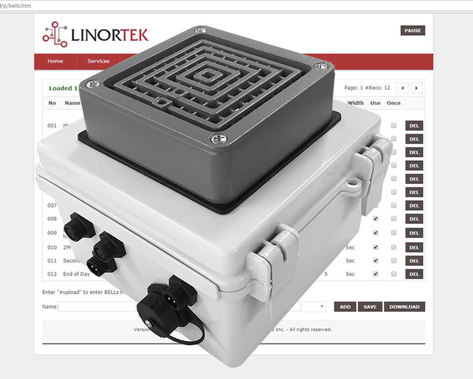 network break buzzer system a web based work break timer alert system