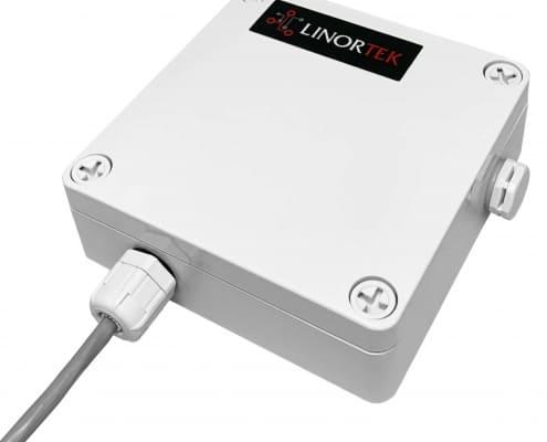 Remote control monitoring solutions: IoTMeter