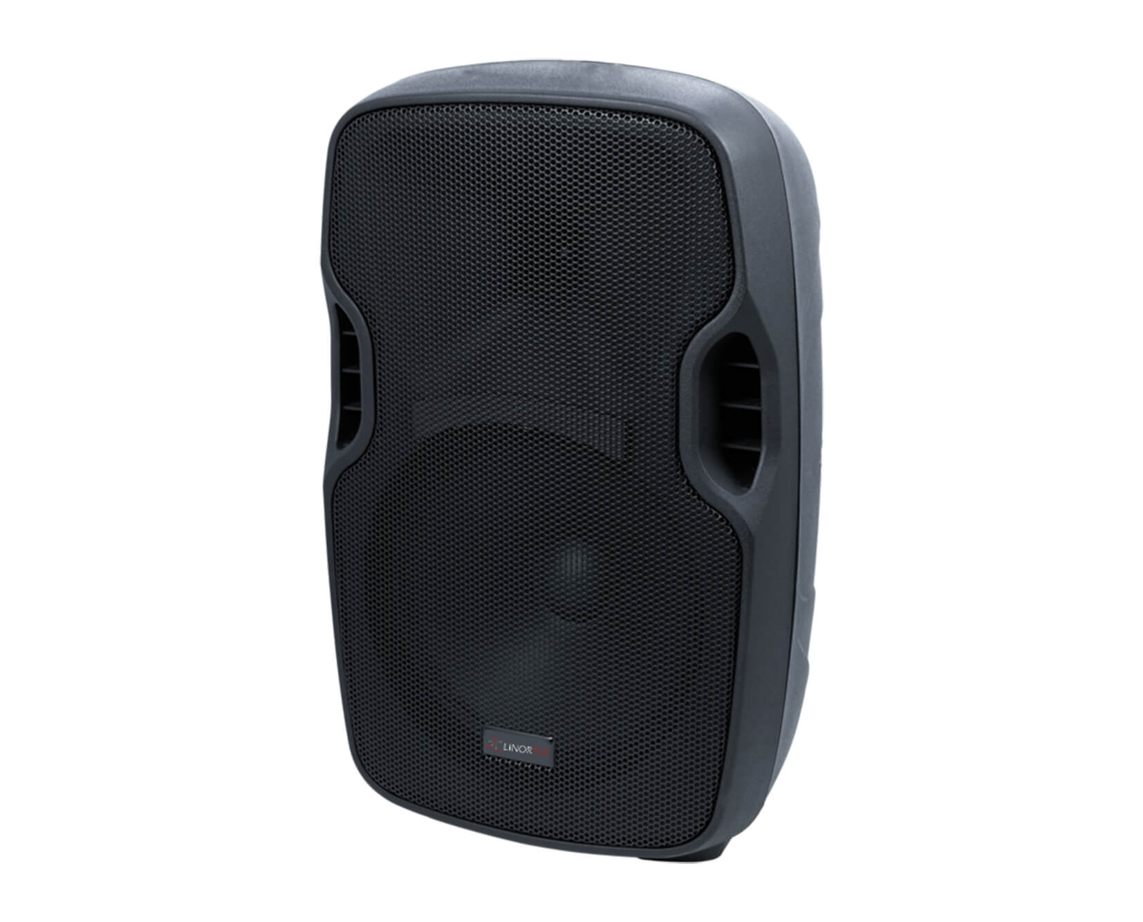 Netbell-NTG-08 All-In-One LoudSpeaker with Built-in Tone Generator and Amplifier
